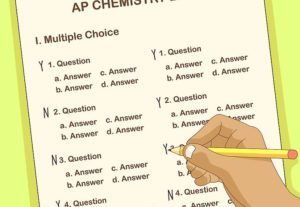 STEM course help. ANYTHING and EVERYTHING! CHEMISTRY MADE EASY!!