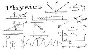STEM courses!! ANYTHING and EVERYTHING!! PHYSICS
