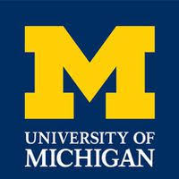 Student at the University of Michigan. Can help with writing papers for English and possibly History