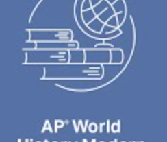 19749AP World History (Modern): Can be used as APWH Prep/Review, Extra Practice, or HW Answers  Provided Video Notes/Guides, Interactive Docs, Detailed Reviews, and more!  (Heimler's History Video Notes/Answer Keys for Units 1-9 for only $8.99)