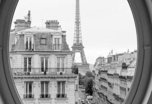 21340Help With French Assignments