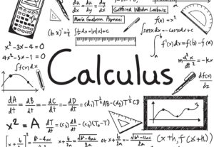 20213Study Guide for Calculus