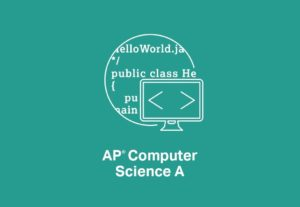 19897AP Computer Science A Course Materials and Concept Review