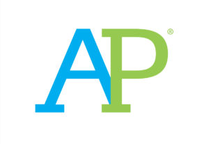 22074Unreleased AP practice tests folder (2019 and older)