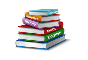 21208Available to help for high school students in a variety of subjects.