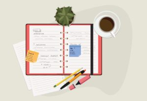 25117Note taking help and study skills