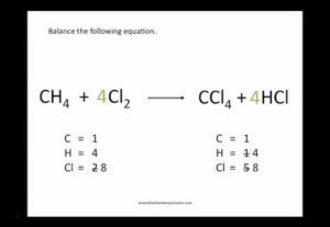 24952Help for Chemistry!