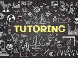 50145Math tutoring and Assignments help for Precalc, Calc I&2, General Chemistry& General Physics.