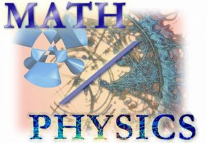 50112Mathematics, From High School to Advanced Academic Level