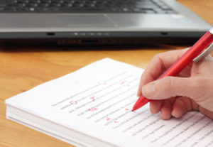 51225Essay Editing/Proofreading (any topic)