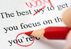 51317Essay editing by experienced writer