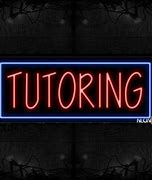 50059TUTORING FOR ALL SUBJECTS