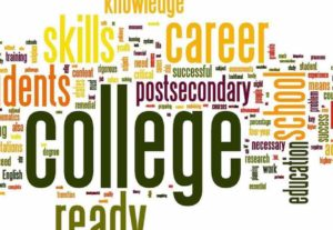 56068College prep and admissions prep.